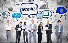 职业教育与经济发展