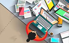 电子商务客服质量评价与激励研究