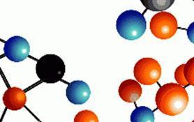 AG纳米颗粒