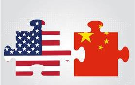 自由贸易政策
