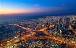 城市群结构与演变