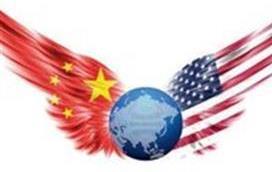中美贸易关系